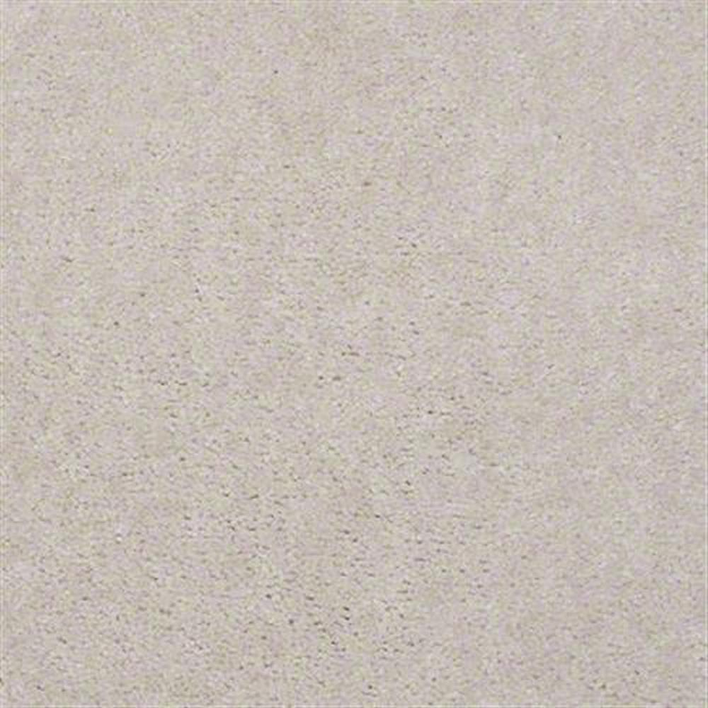 Aspen Classic 12 Ft. 100% Continuous Filament FHA Nylon 25 Oz. Carpet - Cashmere